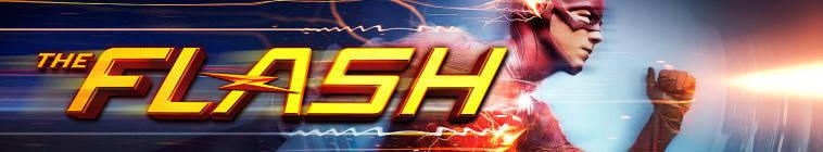 The Flash 2014 S01E21 HDTV XviD-AFG