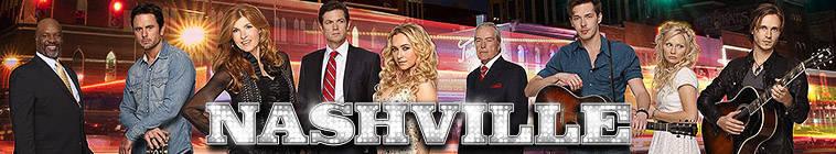 Nashville 2012 S03E21 Is the Better Part Over INTERNAL HDTV x264-FiHTV