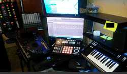 Astounding Minidsp How Do I Make My Music Studio Sound Better 1 1 Largest Home Design Picture Inspirations Pitcheantrous