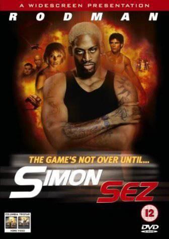 Simon Sez (1999) 720p WEB-DL DD5 1 H 264- alfaHD