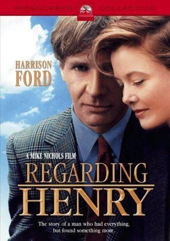 Regarding Henry (1991) avi