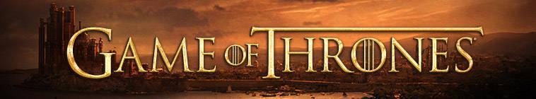 Game of Thrones S05E07 INTERNAL HDTV x264-BATV