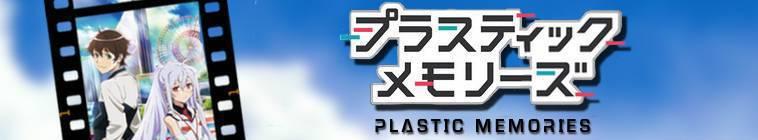 Plastic Memories S01E08 1080p WEBRip x264-ANiHLS