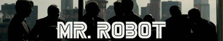 Mr Robot S01E01 PROPER 720p HDTV X264-DIMENSION