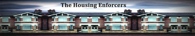 The Housing Enforcers S02E15 HDTV x264-C4TV