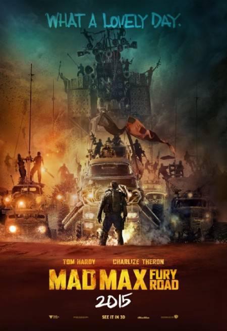 Mad Max Fury,Road 2015 1080p WEBRip x264 AAC-m2g