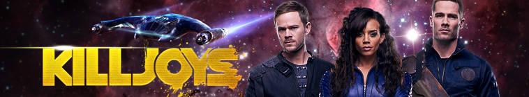 Killjoys S01E03 INTERNAL 720p HDTV x264-aAF