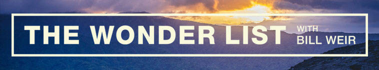 The Wonder List S01E06 Venice-Sink or Swim HDTV x264-W4F