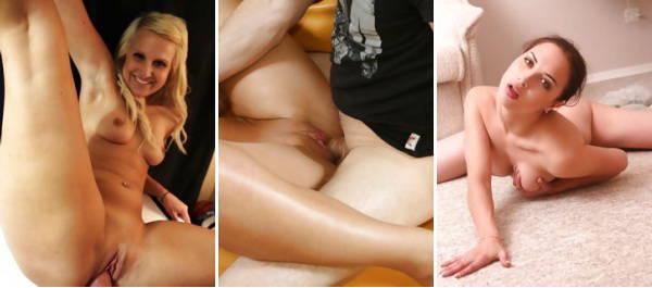 Le stripeur féminin zorras : la Jeune fille - l'adolescent (l'adolescent lesbien, la fille, la brune).