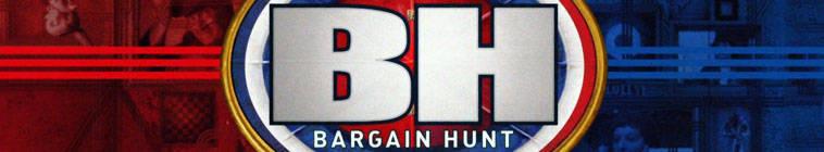 Bargain Hunt S41E09 HDTV x264-DOCERE