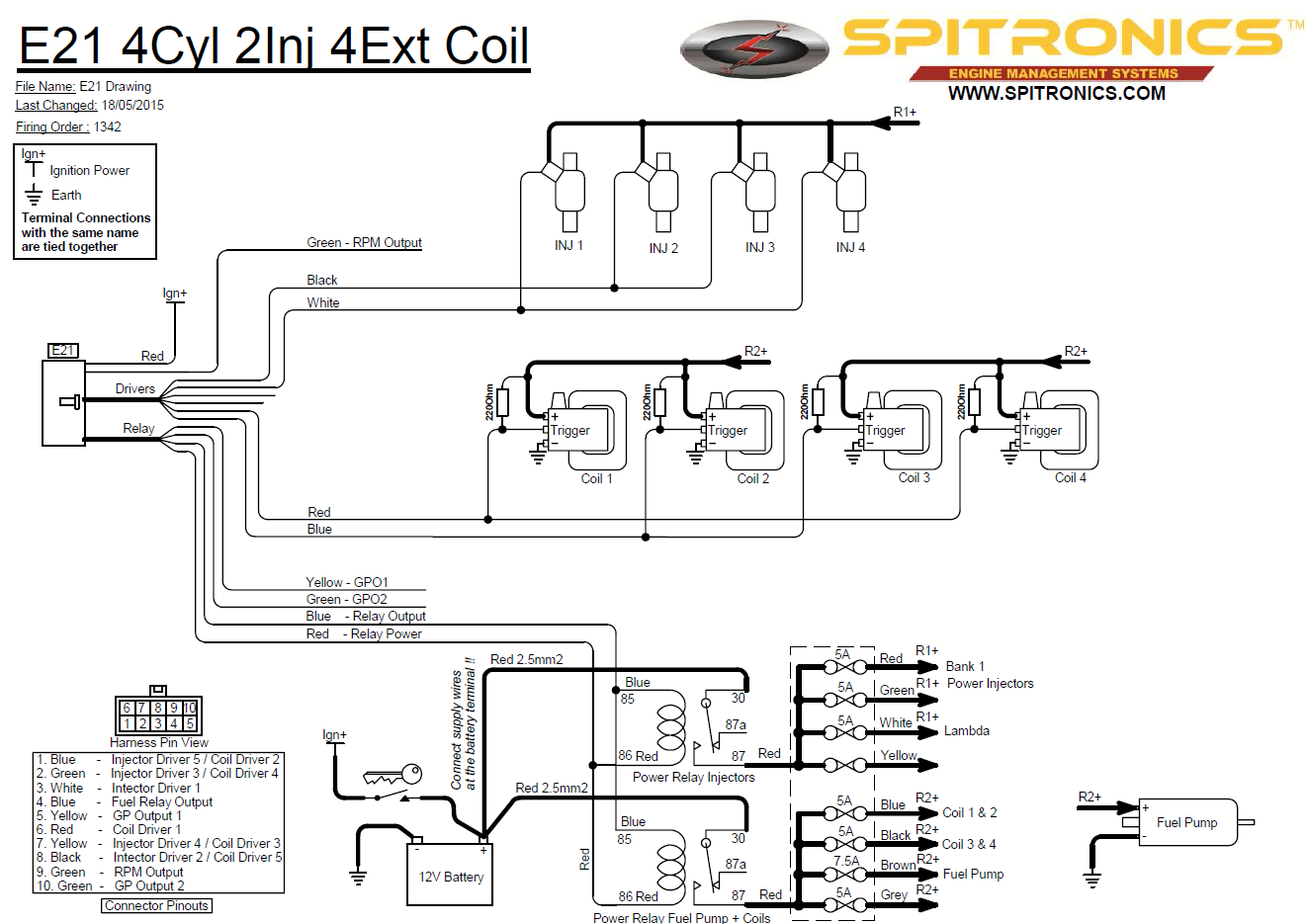 21333743cef06dec523e6eb31bb3f7fcacbf2761 tdc signal page 4 gotech mfi wiring diagram at virtualis.co