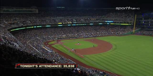 MLB 2015 08 29 Colorado Rockies vs Pittsburgh Pirates XviD-AFG