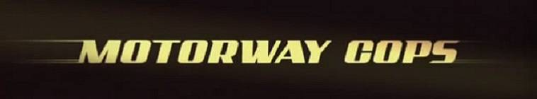 Motorway Cops S07E01 XviD-AFG