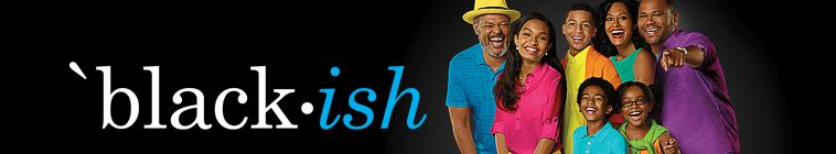 Black-ish S02E05 Churched 720p HULU WEBRip AAC2 0 H 264-NTb
