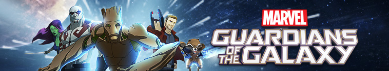 Guardians of the Galaxy S01E10 Bad Moon Rising AAC MP4-Mobile