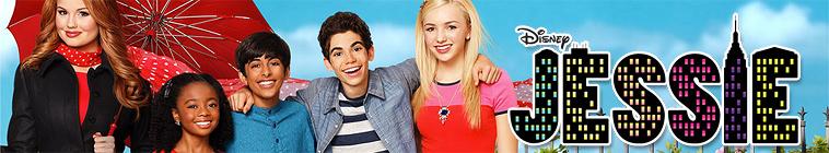 Jessie 2011 S01E17 HDTV x264-W4F