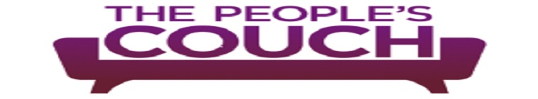 The Peoples Couch S03E06 HDTV x264-YesTV