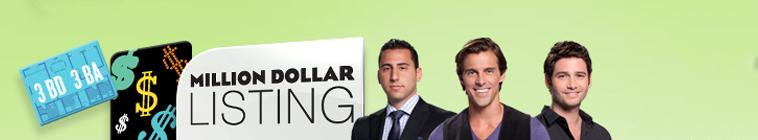 Million Dollar Listing S08E11 720p HDTV x264-YesTV