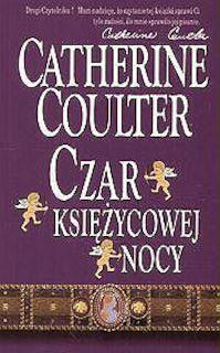 Catherine Coulter - Czar księżycowej nocy