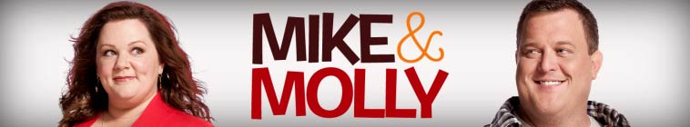 Mike and Molly S06E02 720p HDTV DD5 1 x264-NTb