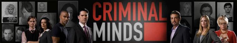 Criminal Minds S11E11 720p HDTV x264-0SEC