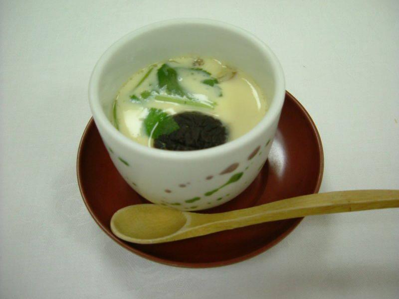 10 makanan jepang yang bikin ngiler