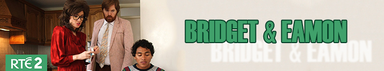 Bridget And Eamon S01E02 XviD-AFG
