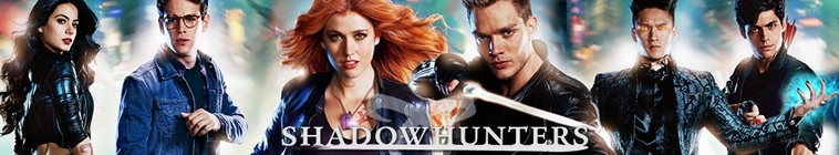 Shadowhunters S01E05 REPACK AAC MP4-Mobile