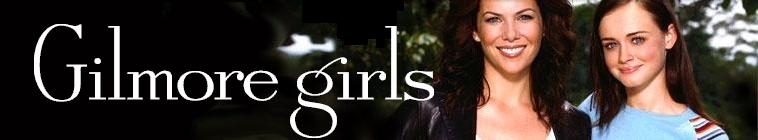 Gilmore Girls S05E01 720p HDTV x264-REGRET