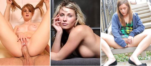 Die Jungfer, Xxx Junge Jungfrau Klipow des Fußbodens 2016 Schlagen den Porno - winzig, wirklich, der Vater.