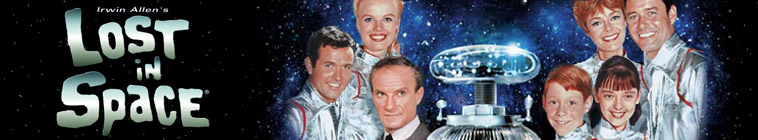 Lost in Space S03E16 REMASTERED BDRip x264-PHASE