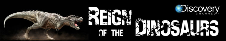 Reign S03E13 AAC MP4-Mobile