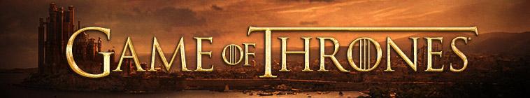 Game Of Thrones S06E05 HDTV XviD-FUM