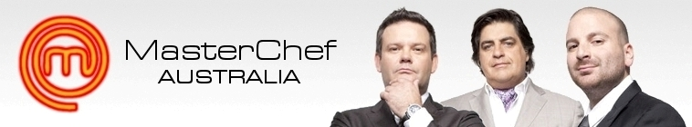 MasterChef Australia S08E41 AAC MP4-Mobile