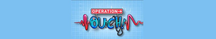 Operation Ouch S02E03 XviD-AFG