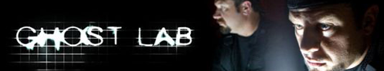 Ghost Lab S01E01 Disturbing the Peace AAC MP4-Mobile