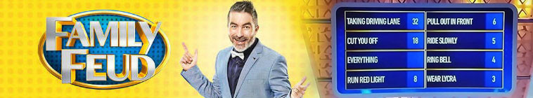 Family Feud NZ S01E119 XviD-AFG