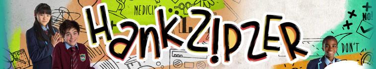 Hank Zipzer S03E10 AAC MP4-Mobile