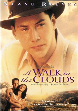 A Walk in the Clouds 1995 720p BluRay x264 x0r