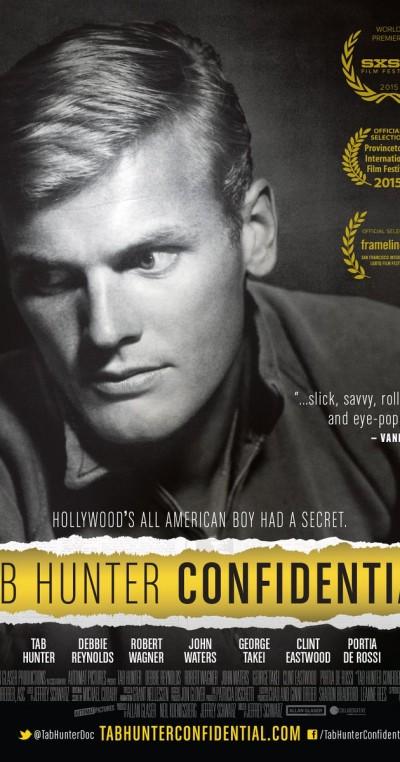 Tab Hunter Confidential 2015 LIMITED DVDRip x264-RedBlade