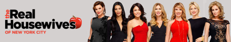 The Real Housewives of New York City S08E23 Reunion 3 1080p BRAV WEBRip AAC2 0 x264-BTW