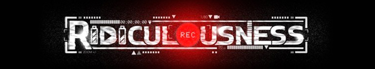 Ridiculousness S08E22 Chanel and Sterling XXXV 720p MTV WEBRip AAC2 0 x264-BTW