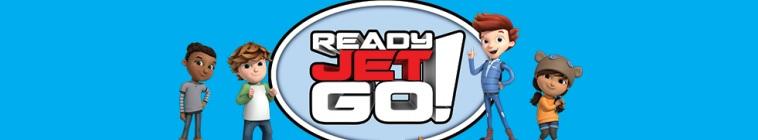 Ready Jet Go S01E47E48 Tiny Blue Dot-Earth Camping 1080p PBSK WEBRip AAC2 0 x264-RTN