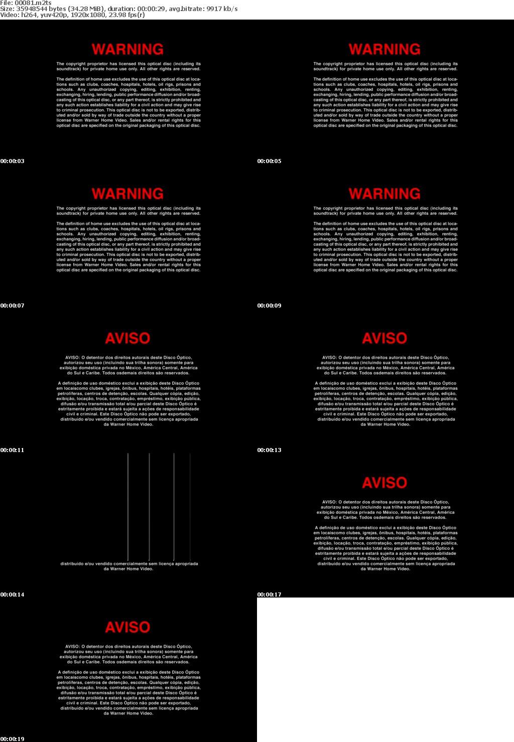 Gotham S02 D04 BD25 Re-Encoded 1080p EUR Blu-ray AVC DTS-HD MA 5 1-SLHD