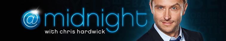At Midnight 2016 09 20 REPACK 720p HDTV x264-YesTV