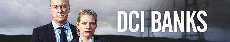 DCI Banks S06E04 1080p HDTV x264-MORiTZ