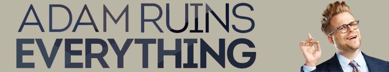 Adam Ruins Everything S01E17 720p HDTV x264-[eSc]