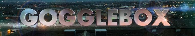 Gogglebox Ireland S01 E01 Webrip H-264-SPiNZES
