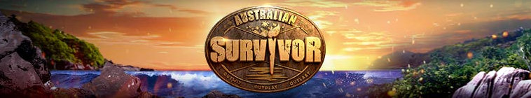 Australian Survivor S03E11 Webrip x264 MFO