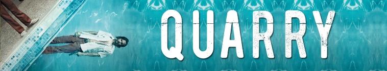 Quarry S01E03 1080p HDTV H264-TURBO